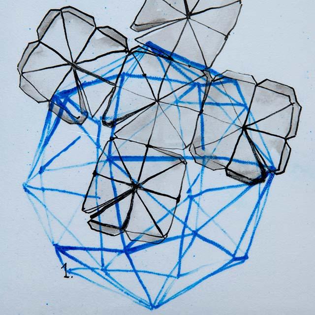 Birgit-Schuh_32Kristallmodelle-Vorschau-Foto-LisaStagge