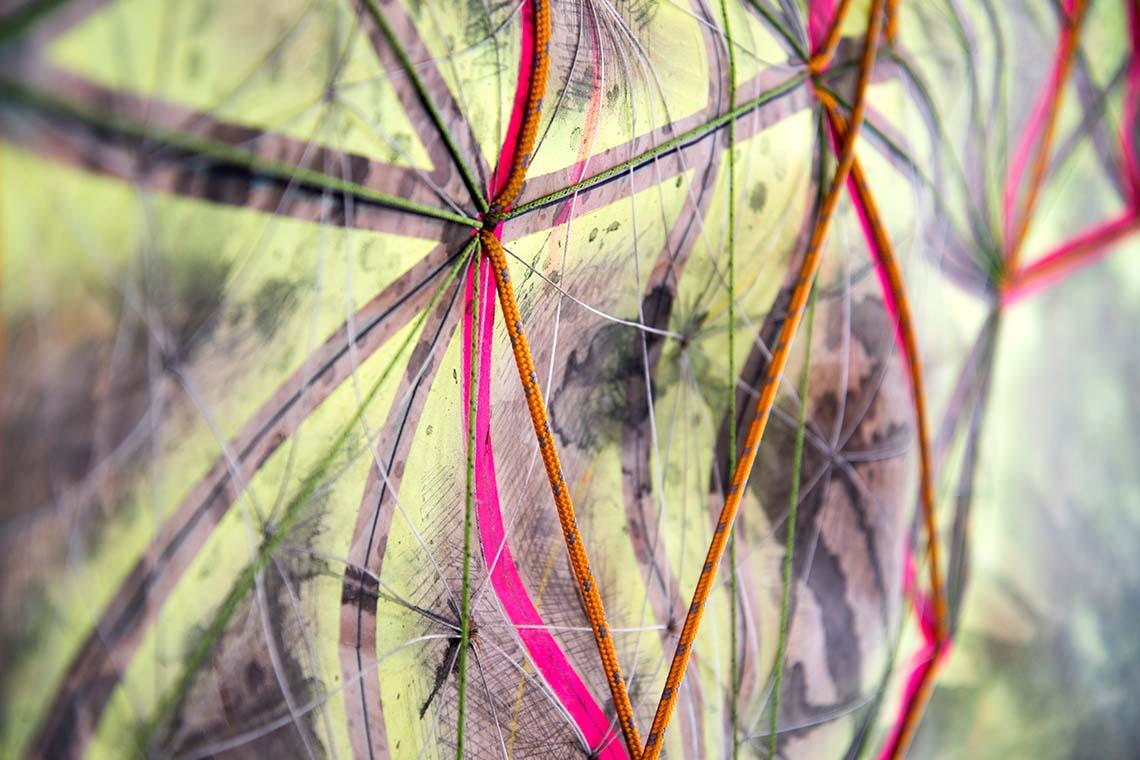 Birgit-Schuh_TopografieTriangulirung-Detail02_Foto-LisaStagge