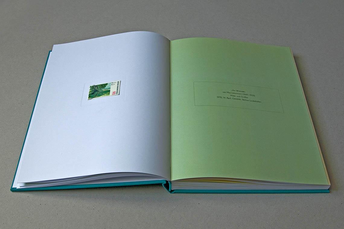 Birgit-Schuh_Briefmarke-Bildende-Kunst-Landschaft_2_Foto-LisaStagge