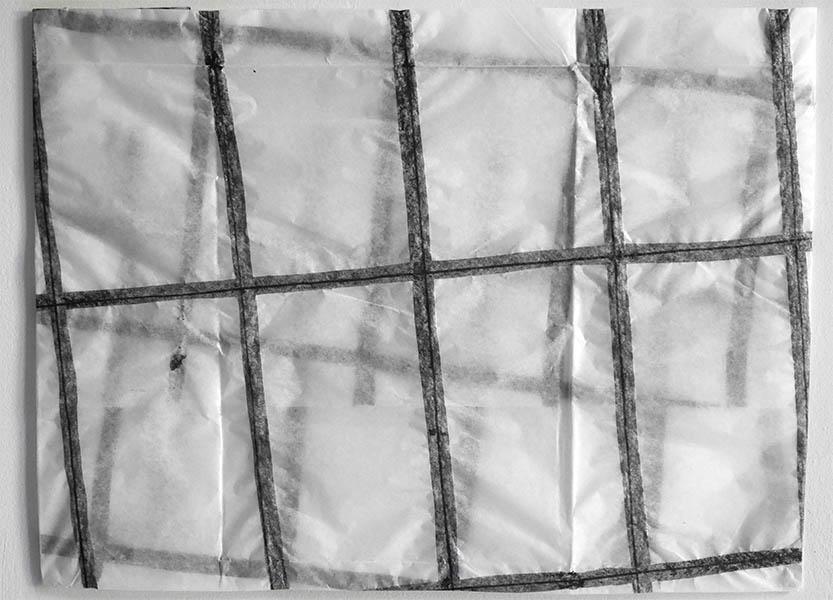 Birgit Schuh_grid square-2_photo-BirgitSchuh