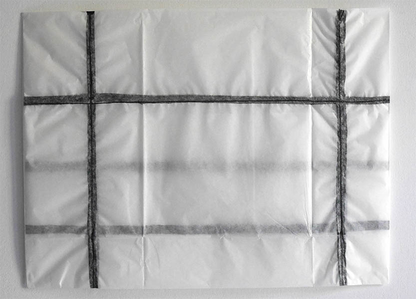 Birgit Schuh_grid square-3_photo-BirgitSchuh