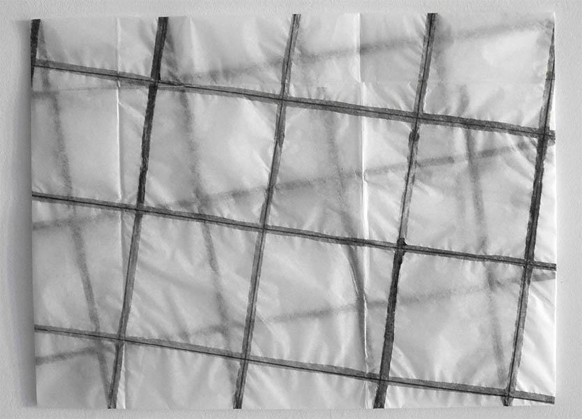 Birgit Schuh_grid square-4_photo-BirgitSchuh