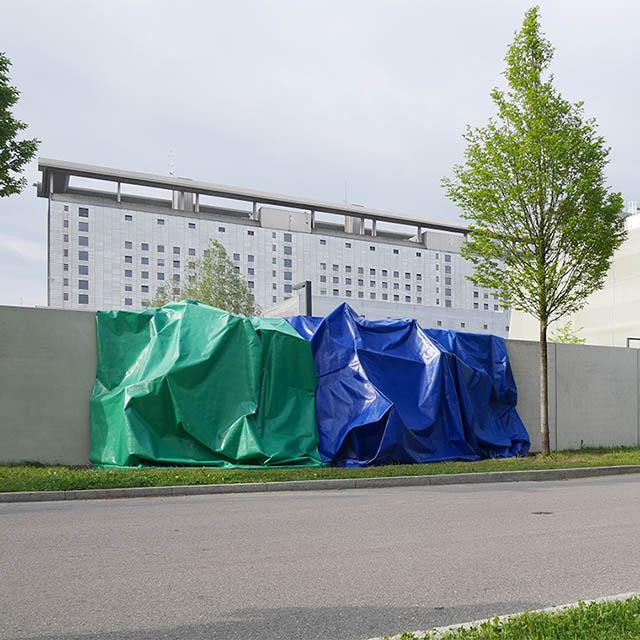 Birgit Schuh_UEBERWURF_KaB-München_Foto-BirgitSchuh