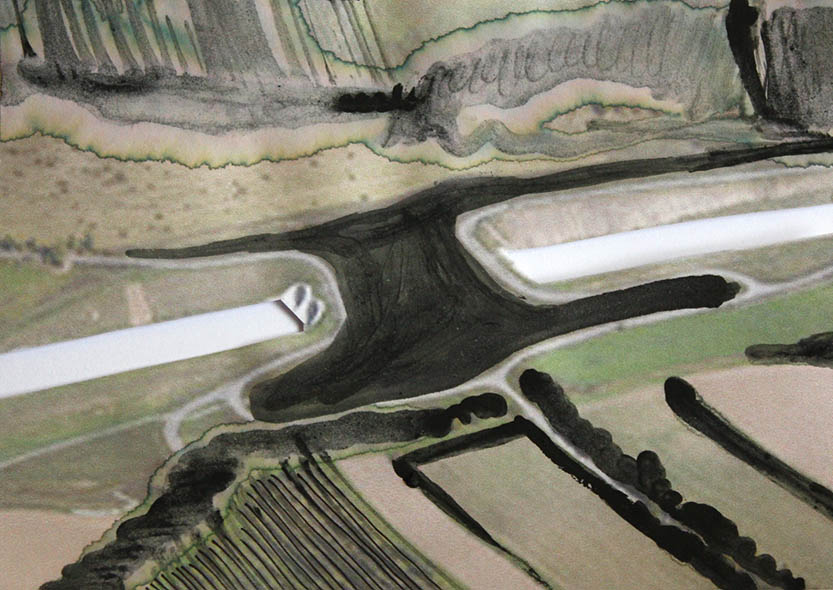 Birgit Schuh_landscape lab-13_Foto-BirgitSchuh