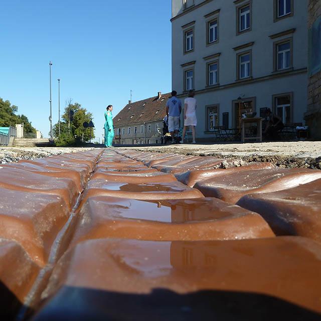 Birgit Schuh_Schokofluss-KiöR Dresden_Foto-Jonas Richter