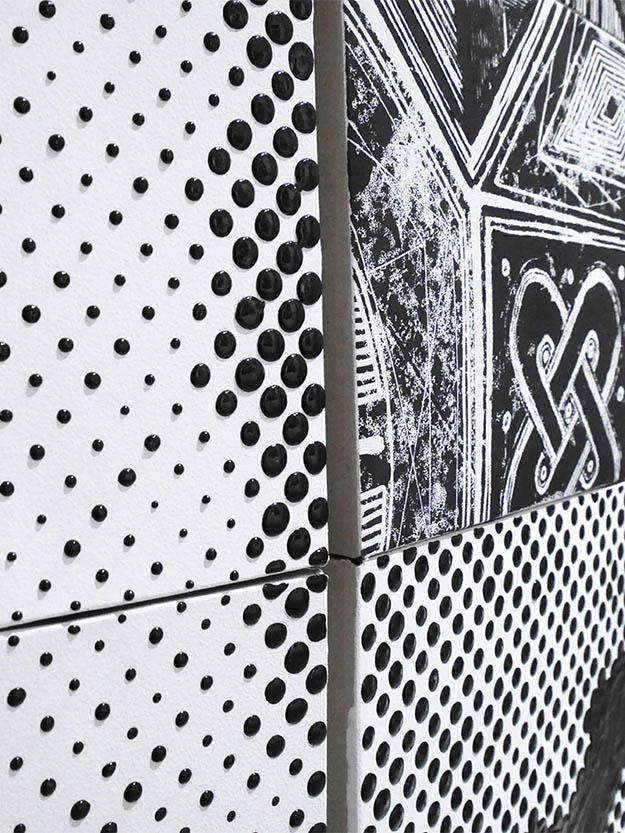 Birgit Schuh_SPOLIA-Detail_2017